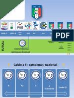 lezioni_calcio_a_5_2015_16.pdf