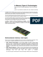 FRAM - Semiconductor Memory Types .docx