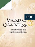 Guia MercadodeCasamento.com (1).pdf