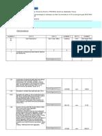 Durlavnarayan_BOQ_mothercopy - Copy.xls