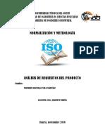 Analisis de Requisitos de Producto-Santiago Vela