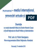 Lectio_Prima_Florin_Georgescu.pdf