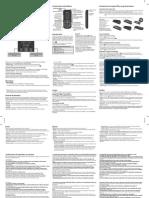 LG-A180a_TFH_110425_1.0_Printout