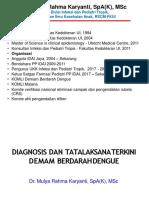 Diagnosis dan tata laksana DBD_handout_19Jan2019-converted.pptx