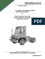 allison transmission pdf.pdf