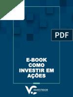 1549983560COMO_INVESTIR_EM_AES_VCI.pdf