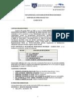 Anunt_Olimpiada_Engleza_Liceu.pdf
