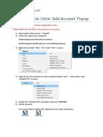 How-to-disable-Citrix-Popup.pdf