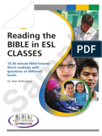Reading+the+Bible+in+ESL+classes+sample