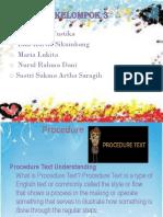 Administrasi Tata Usaha (Tu) Sekolah - Buku Kunjungan Orang Tua Wali Murid
