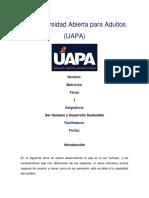 391462708-Tarea-1-Ser-Humano-y-Desarrollo-Sostenible.docx