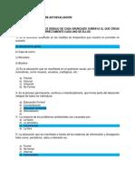CUESTIONARIO   DE AUTOEVALUACIÓN (1).docx