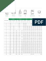 Accesorios Tuberías.pdf