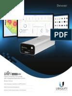 UniFi_Cloud_Key_G2_DS.pdf