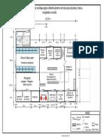 modelo_Planta_+_depuradora_moluscos_PDF_set08