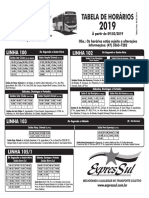 expressul-tabela-2019-12-03-2019