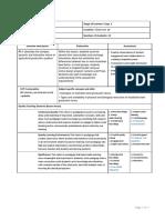 assessment1 lesson agriculture distinction
