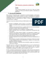 Presentación FORDEPOR.docx