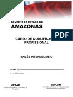 Apostila-Ingles-Intermediario.pdf
