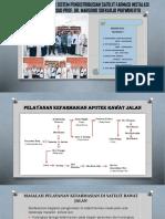 Studi Alur Rajal (2)