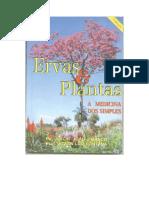 Plantas-e-Ervas-A-Medicina-Do-Simples.pdf