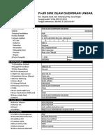 Profil Pendidikan Smk Islam Sudirman u (18!06!2019 12-29-13)