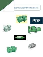pdf ricambi bitzer