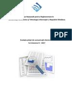 Raport Ev.pieteiCE Trim2-2017