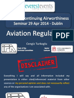 EE - EASA & CA Seminar - 29 Apr 2014 - Dublin.pdf