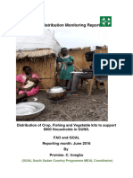GOAL PDM Report_ CHF & FAO.pdf