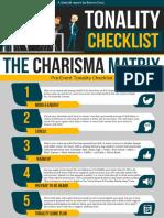 Tonality_Checklist__Charisma_Matrix_.pdf