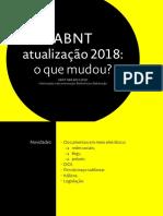 ABNT_NBR 6023_revisão 2018.pdf