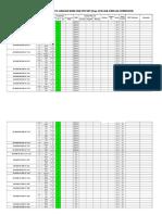 KPC-TRAIN 4_50-364E_Doc.No. KPO-50-PIA-WKP-00026-E
