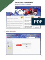 malaysian standard online
