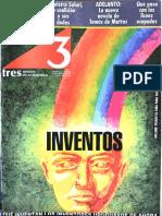 Tres n29.pdf