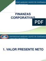 FC DÍA 1 PRESENTACIÓN 1 INTRODUCCIÓN