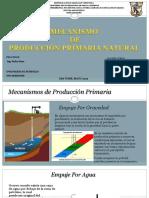 Mecanismos de produccion.pptx