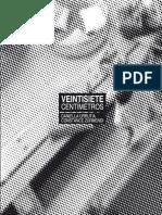 urrutia_papo_daniela_veintisiete_centímetros.pdf