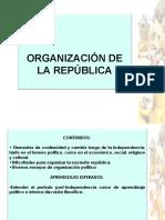 organizaciondelarepblica-100808105113-phpapp02