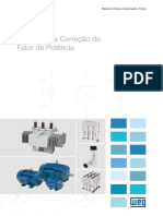 WEG-correcao-do-fator-de-potencia-958-manual-portugues-br.pdf