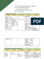 Formato IntervencionDisfuncionesSexuales tarea5. 1.docx
