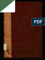1080013282.PDF