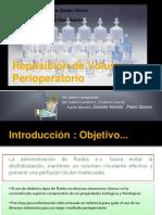 Seminario_Reposición de Volumen2011 (01)