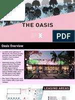 Oasis Leasing Brochure