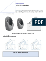 Latrolet and Latrolet Dimensions.docx