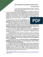 COMO_PREPARAR_E_APRESENTAR_UM_SEMINARIO.pdf