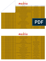 hkimo_2018_heat_round_s1.pdf