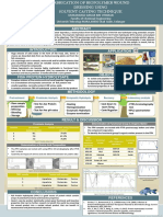 Research Project Poster