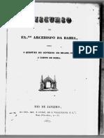 BNDIGITAL. Marques de Santa Cruz.pdf