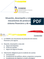 Requisitos Estandarizados Para Organizaciones Sociales